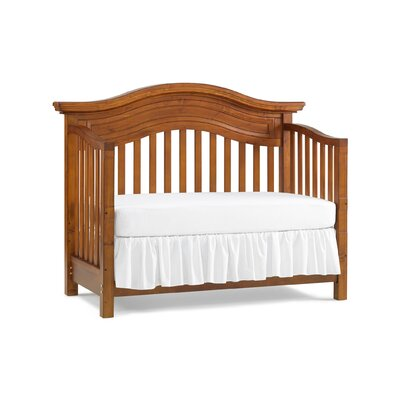 Wayfair line Home Store for Furniture Decor