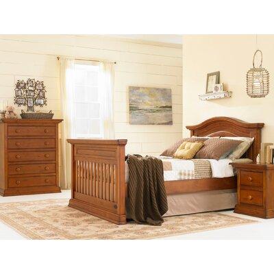 Crib Sets