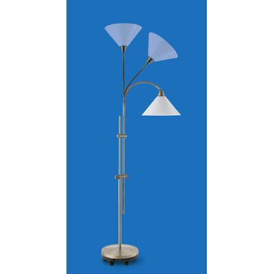Daylight Company Ultimate Floor Lamp