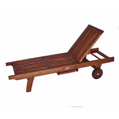 JazTy Classic Kid's  Lounge Adirondack Chair