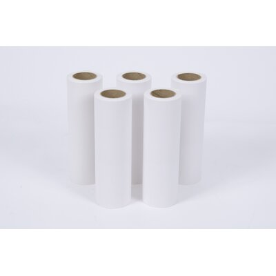 Doodle Roll Replacement Rolls