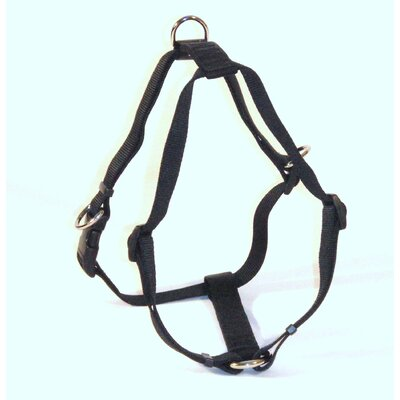 Pulling Dog Harness