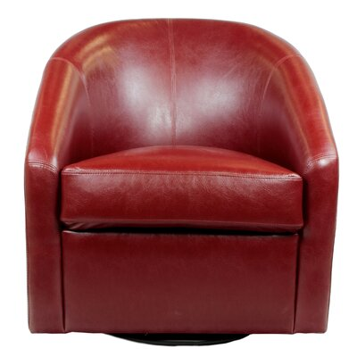Colby Swivel Chair