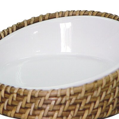 Elegant Home Fashions Hana Soap Dish