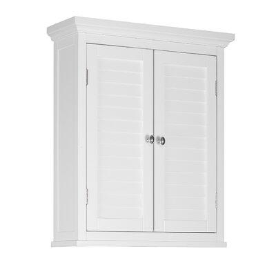 Louvered Bathroom Cabinet Wayfair