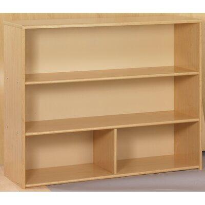 TotMate Eco Laminate Jumbo Shelf Storage