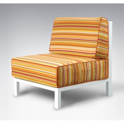ducduc Cabana Lounge Chair