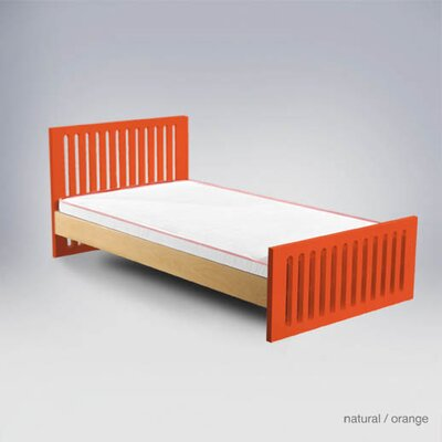 ducduc Alex Classic Twin Bedroom Collection