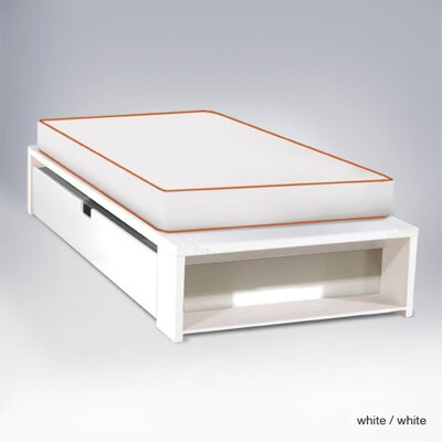 ducduc Alex Trundle Bedroom Collection