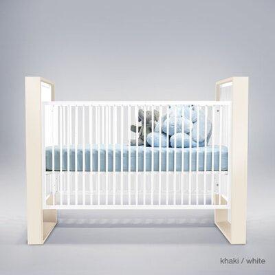 Austin Crib