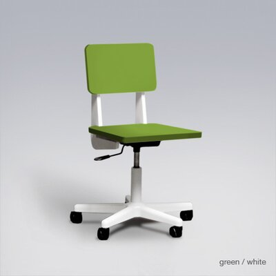 ducduc Austin Kid's Desk Chair