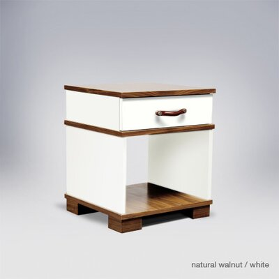 ducduc Morgan 1 Drawer Nightstand
