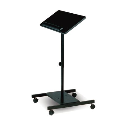 Balt Scamp Laptop / Speaker Stand