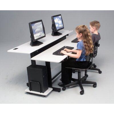Balt Single Split Level Task Table