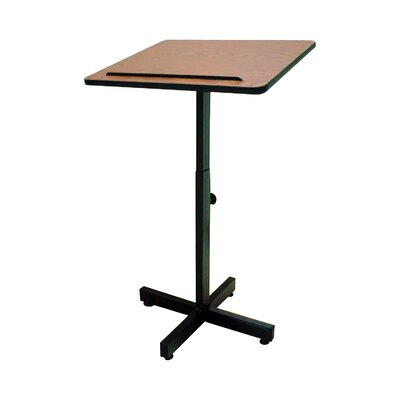 Balt T-Lect Lectern
