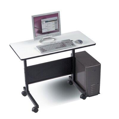 "Balt LT 36"" W x 18"" D Work Table"