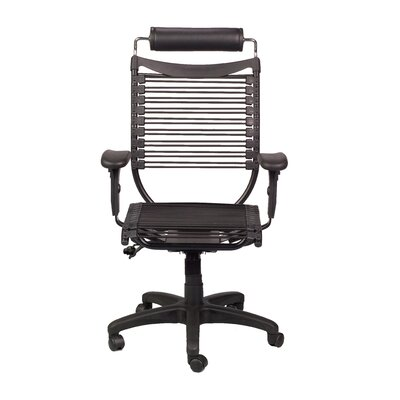 Balt SeatFlex High-Back Executive Chair