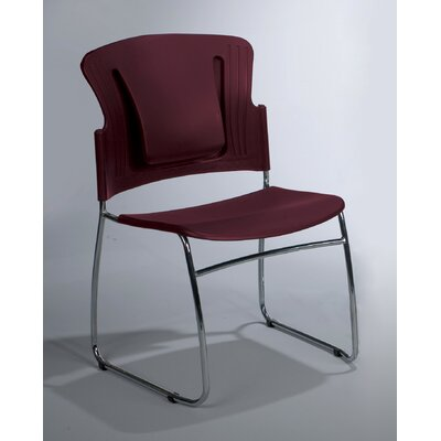 Balt ReFlex Stacking Chairs