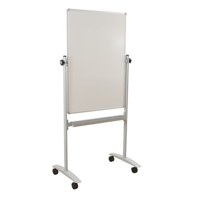 Balt Lumina Reversible Whiteboard
