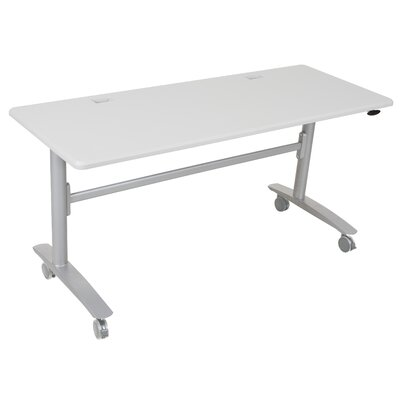 Balt Lumina Flipper Table