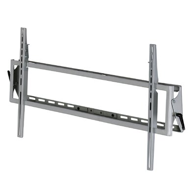 Balt Flat Panel Wall Mount TV Bracket