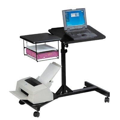 Balt Lapmaster Laptop Stand