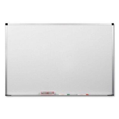 Balt 2' x 3' Whiteboard