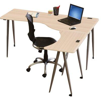Balt iFlex Computer Desk