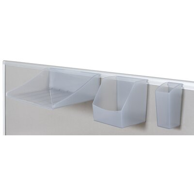 Balt iFlex Accessory Trays
