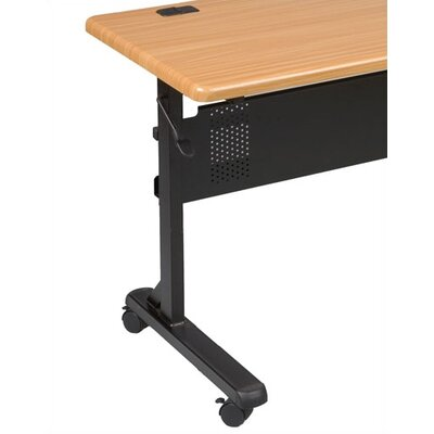 "Balt 72"" Wide Flipper Training Table"