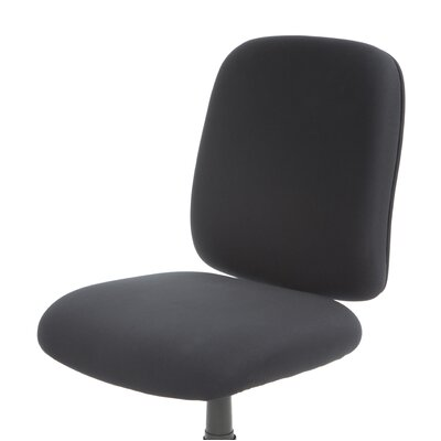Balt Mid-Back Titan Office Chair
