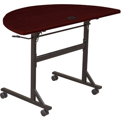 Balt Flipper Training Table
