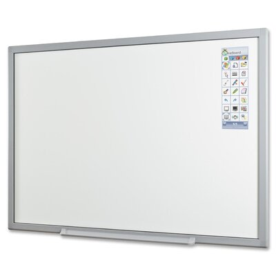 Balt Interactive White Board