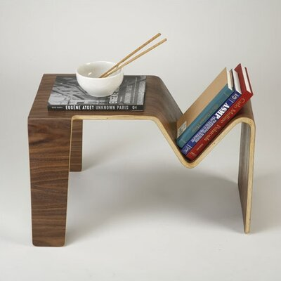 Tre Multi Function Coffee Table