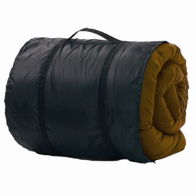 Wenzel Grande 0 Degree Rectangle Sleeping Bag