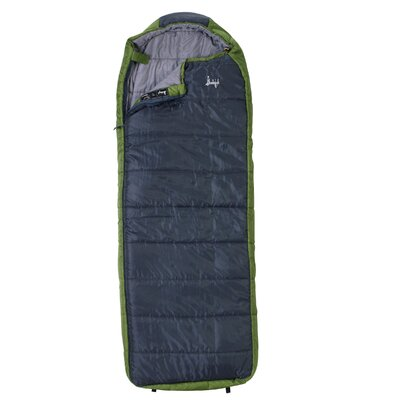 Esplanade 20 Degree Sleeping Bag