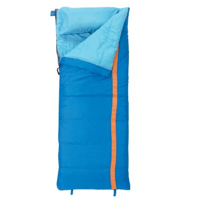 Cub 40 Degree Boys Sleeping Bag