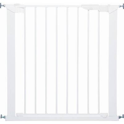 Babydan Premier True Pressure Indicator Safety Gate and Extension Set