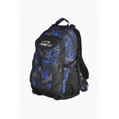Journey Backpack