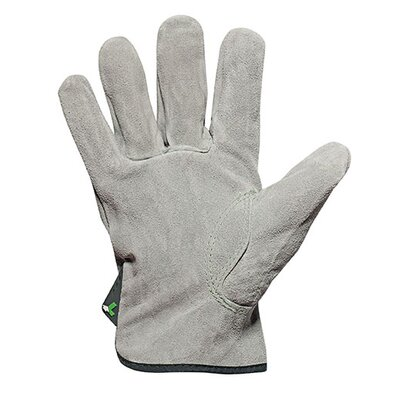 Lift Safety Workman Series Operator Glove