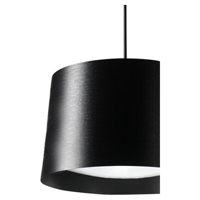 Foscarini Twiggy Pendant Light