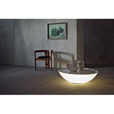 Foscarini Solar Floor Lamp