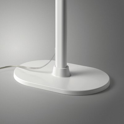 Foscarini Aplomb Floor Lamp