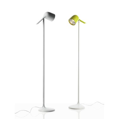 Foscarini Colibrì Floor Lamp