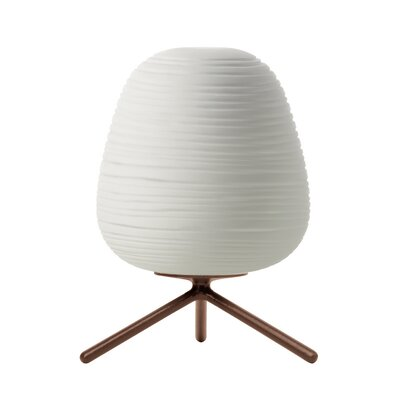 "Foscarini Rituals 3 10.5"" H Table Lamp"