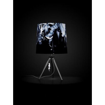 Foscarini Diesel Graf Table Lamp Shade