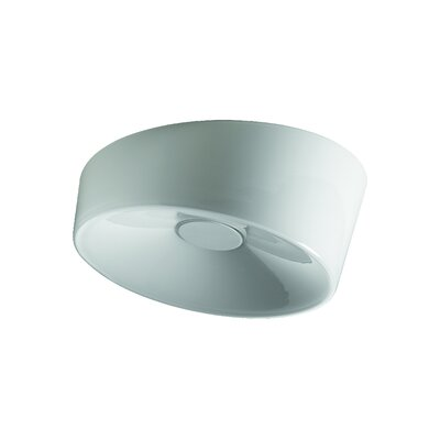 Foscarini Lumiere Flush Mount