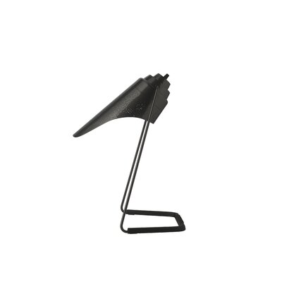 Foscarini Perf Table Lamp