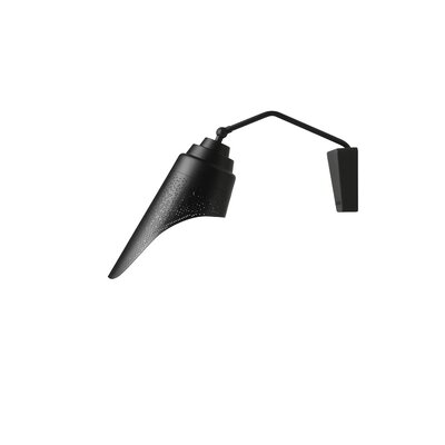 Foscarini Perf Wall Sconce