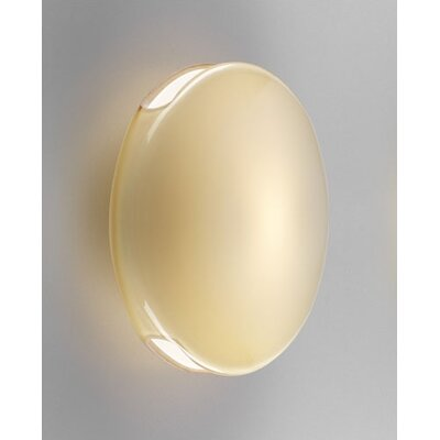 Foscarini Easy Ceiling or Light Wall